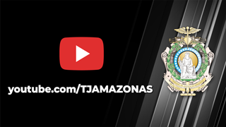 banner youtube tjam original