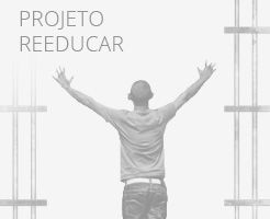 https://www.tjam.jus.br/index.php/projetos-acoes-e-atividades/reeducar